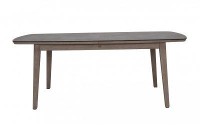 TABLE COPENHAGUE